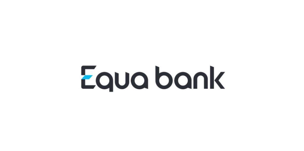equa-bank