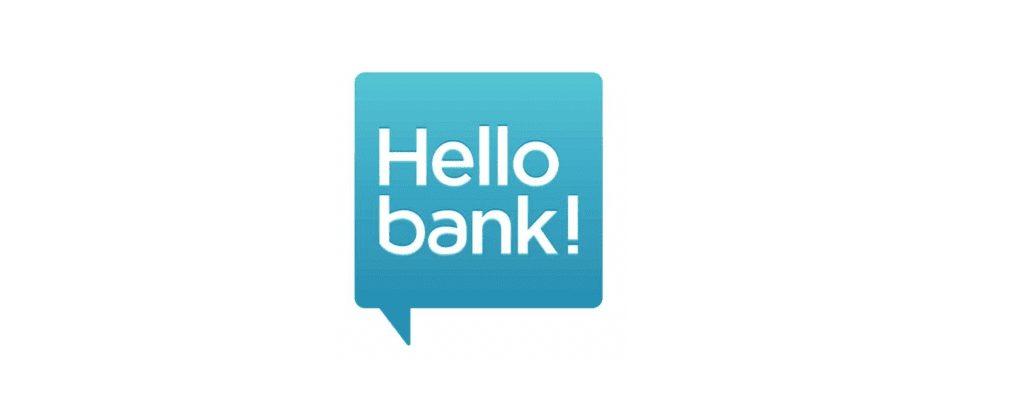 hello-bank-pujcka