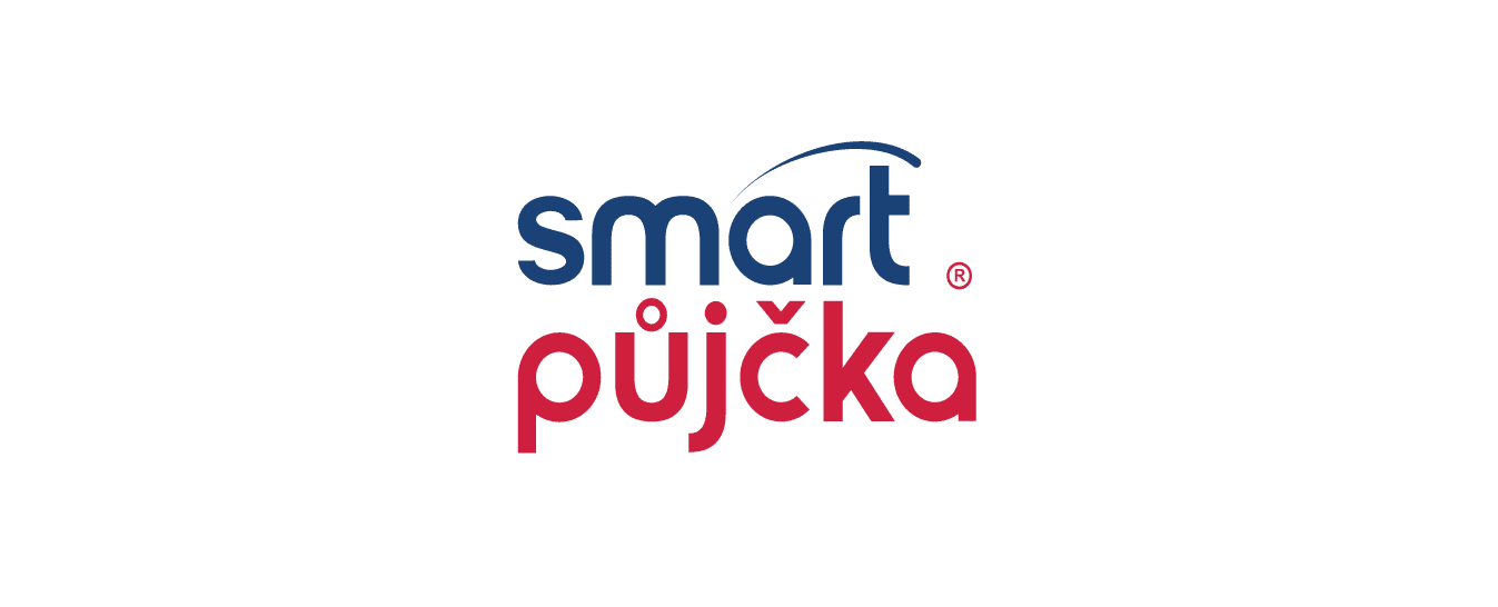 smart-pujcka